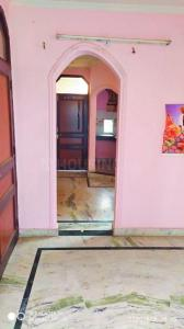 Gallery Cover Image of 1290 Sq.ft 1 BHK Independent House for buy in Alpha II Greater Noida for 5200000