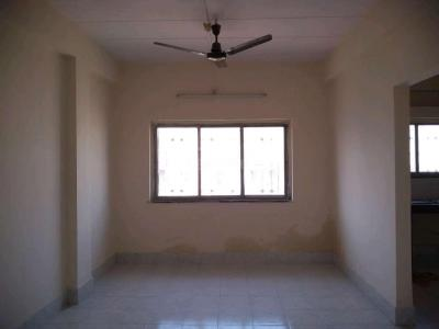 Gallery Cover Image of 820 Sq.ft 2 BHK Apartment for rent in Sion for 35000