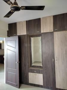 Gallery Cover Image of 5000 Sq.ft 2 BHK Independent House for buy in HSR Layout for 25000000