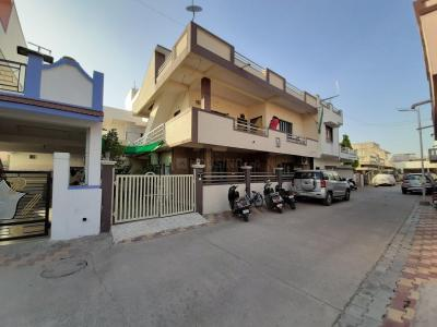 Gallery Cover Image of 2250 Sq.ft 2 BHK Independent Floor for rent in Bapunagar for 10000