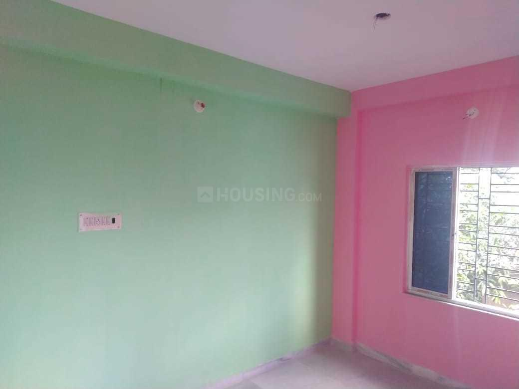 Bedroom Image of 3000 Sq.ft 4 BHK Independent House for buy in Kasba for 12500000