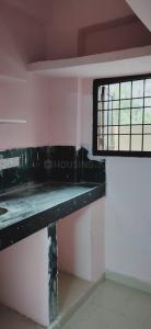 Gallery Cover Image of 350 Sq.ft 1 RK Apartment for rent in Madhapur for 7000