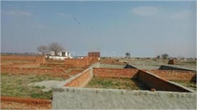Gallery Cover Image of  Sq.ft Residential Plot for buy in Sector 3 Dwarka for 52500000