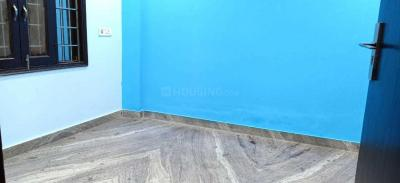 Gallery Cover Image of 1000 Sq.ft 2 BHK Independent Floor for rent in Preet Vihar for 14000