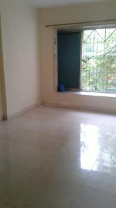 Gallery Cover Image of 750 Sq.ft 2 BHK Apartment for rent in Ravi Gaurav Valley, Mira Road East for 15000