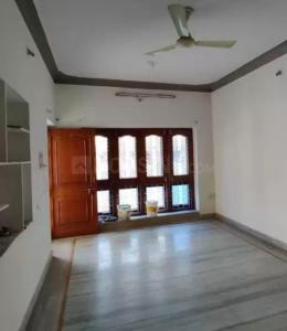 Gallery Cover Image of 1500 Sq.ft 1 BHK Independent House for rent in Hiran Magri for 8000