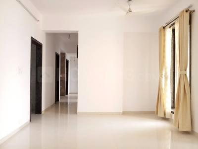 Gallery Cover Image of 1508 Sq.ft 3 BHK Apartment for buy in Chembur for 29000000