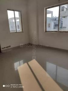 Gallery Cover Image of 1062 Sq.ft 3 BHK Apartment for buy in Greenfield City, Maheshtala for 4200000