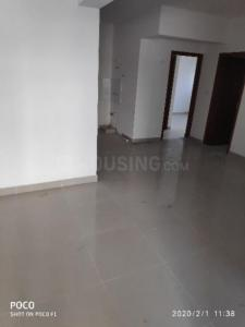 Gallery Cover Image of 1075 Sq.ft 2 BHK Apartment for buy in Chikkalasandra for 4600000
