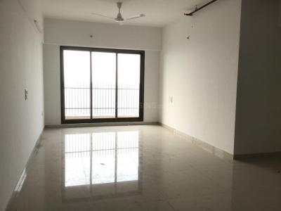 Gallery Cover Image of 1100 Sq.ft 3 BHK Independent Floor for rent in Kanakia Spaces Realty Levels, Malad East for 60000