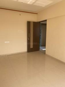 Gallery Cover Image of 525 Sq.ft 2 BHK Apartment for rent in Dhansar for 21900