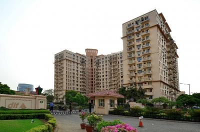 Gallery Cover Image of 1750 Sq.ft 4 BHK Apartment for rent in DLF Phase 2 for 50000