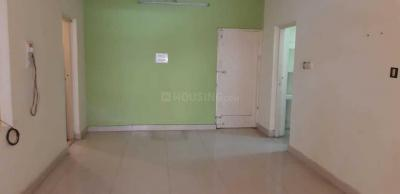 Gallery Cover Image of 1111 Sq.ft 2 BHK Independent House for rent in New Thippasandra for 20000