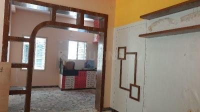 Gallery Cover Image of 3500 Sq.ft 6 BHK Independent House for buy in Battarahalli for 16500000