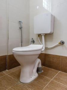 Bathroom Image of Stanza Living Potsdam House in Sarjapur