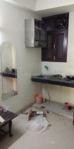 Gallery Cover Image of 300 Sq.ft 1 RK Independent House for rent in Chhattarpur for 6000