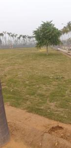 330 Sq.ft Residential Plot for Sale in Sector 89, Gurgaon