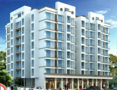 Gallery Cover Image of 440 Sq.ft 1 RK Apartment for buy in AV Paramount Enclave, Haranwali for 1276000