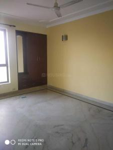 Gallery Cover Image of 1100 Sq.ft 2 BHK Apartment for buy in Sector 25 for 6500000