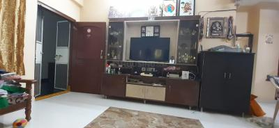Gallery Cover Image of 1701 Sq.ft 3 BHK Apartment for buy in Sayeedabad for 9900000