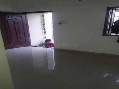 Gallery Cover Image of 850 Sq.ft 2 BHK Independent House for rent in Irungattukottai for 7000
