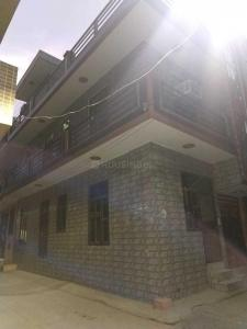 Gallery Cover Image of 624 Sq.ft 5 BHK Independent House for buy in Sector 3A for 9000000
