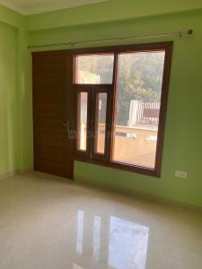 Gallery Cover Image of 1850 Sq.ft 3 BHK Independent Floor for rent in Sector 23 for 32000