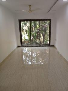 Gallery Cover Image of 1128 Sq.ft 2 BHK Apartment for buy in Santacruz East for 19500000