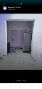 Gallery Cover Image of 792 Sq.ft 1 BHK Apartment for buy in A U Samyak Galaxy, Chandkheda for 2400000