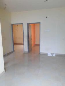 Gallery Cover Image of 700 Sq.ft 2 BHK Apartment for rent in Injambakkam for 8000