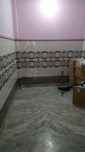 Gallery Cover Image of 460 Sq.ft 2 BHK Independent Floor for rent in Burari for 7500