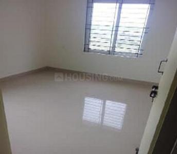 Gallery Cover Image of 432 Sq.ft 2 BHK Apartment for buy in Dakshineswar for 2070000
