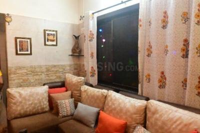 Gallery Cover Image of 730 Sq.ft 2 BHK Apartment for buy in Mira Road East for 7000000