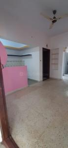 Gallery Cover Image of 650 Sq.ft 1 RK Apartment for rent in RMV Extension Stage 2 for 5500