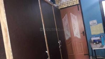 Bedroom Image of PG 4040818 Shakti Nagar in Shakti Nagar