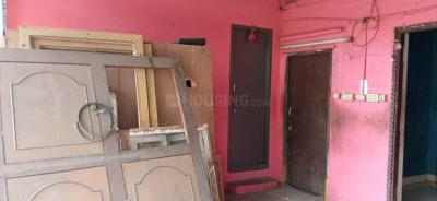 Gallery Cover Image of 1500 Sq.ft 2 BHK Independent Floor for buy in Koyambedu for 19000000