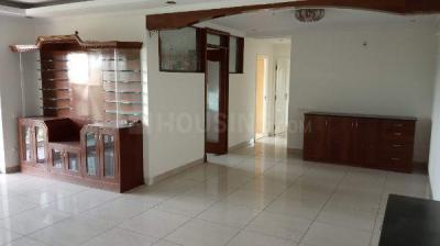 Gallery Cover Image of 1800 Sq.ft 3 BHK Apartment for rent in Brigade Gateway, Rajajinagar for 49000