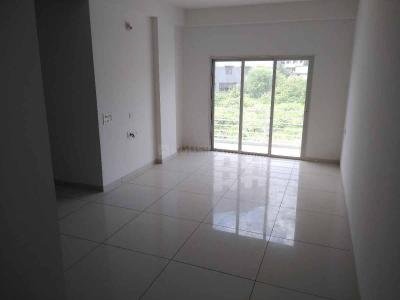 Gallery Cover Image of 1650 Sq.ft 3 BHK Apartment for buy in Hari Nagar for 5600000