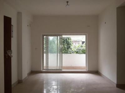 Gallery Cover Image of 1623 Sq.ft 3 BHK Apartment for buy in Ballygunge for 17853000