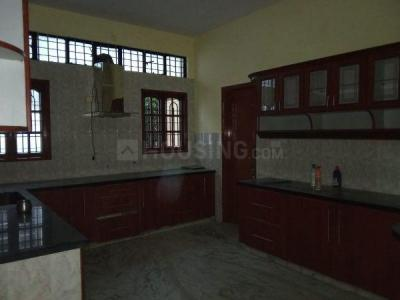 Gallery Cover Image of 7500 Sq.ft 5 BHK Villa for rent in Banashankari for 110000