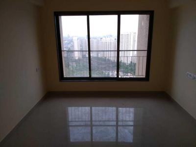 Gallery Cover Image of 735 Sq.ft 2 BHK Apartment for rent in Thane West for 25000
