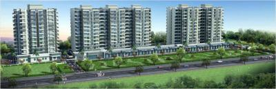 Gallery Cover Image of 593 Sq.ft 2 BHK Apartment for buy in Sector 88 for 2000000