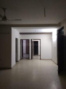 Gallery Cover Image of 1000 Sq.ft 3 BHK Independent Floor for rent in DDA Freedom Fighters Enclave, Said-Ul-Ajaib for 20000