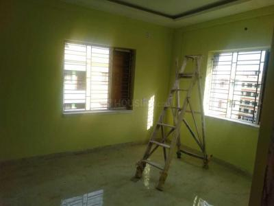 Gallery Cover Image of 1110 Sq.ft 3 BHK Apartment for buy in New Town for 5300000