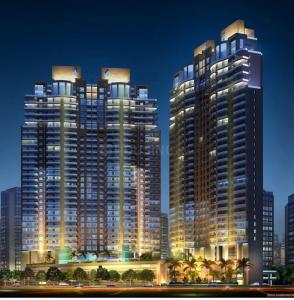 Gallery Cover Image of 4300 Sq.ft 4 BHK Apartment for rent in Andheri West for 275000