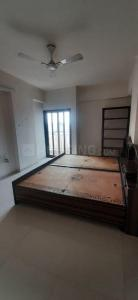 Gallery Cover Image of 1260 Sq.ft 2 BHK Apartment for rent in Gandhi Nagar for 15000