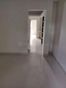Gallery Cover Image of 550 Sq.ft 1 BHK Independent Floor for rent in Dattavadi for 16000