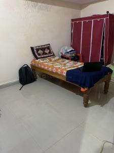 Gallery Cover Image of 1650 Sq.ft 3 BHK Independent Floor for rent in T Dasarahalli for 18000
