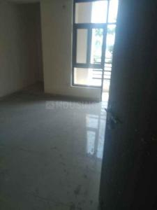 Gallery Cover Image of 600 Sq.ft 1 BHK Apartment for buy in Gomti Nagar for 2300000