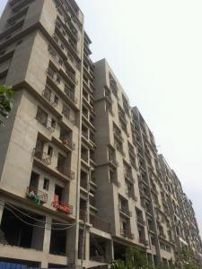 Gallery Cover Image of 1339 Sq.ft 3 BHK Apartment for buy in Sodepur for 4820400